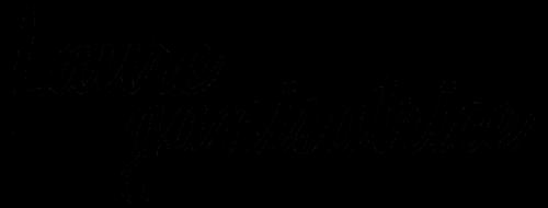 Laure-ganisatrice - Boostez votre organisation, Libérez votre quotidien